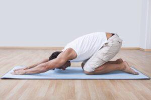 Yoga | Online Health Point