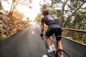 Cycling | Online Health Point