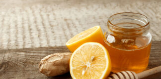 Health Benefits of Ginger and Honey | Online Health Point