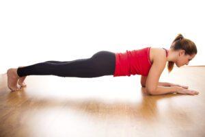 Planks | Online Health Point