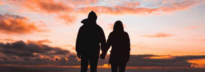 How to Make Your Relationship Strong and Last Longer