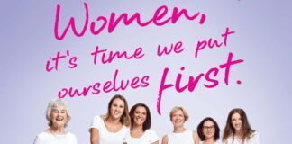 Women Health Tips for an Active Lifestyle | Online Health Point