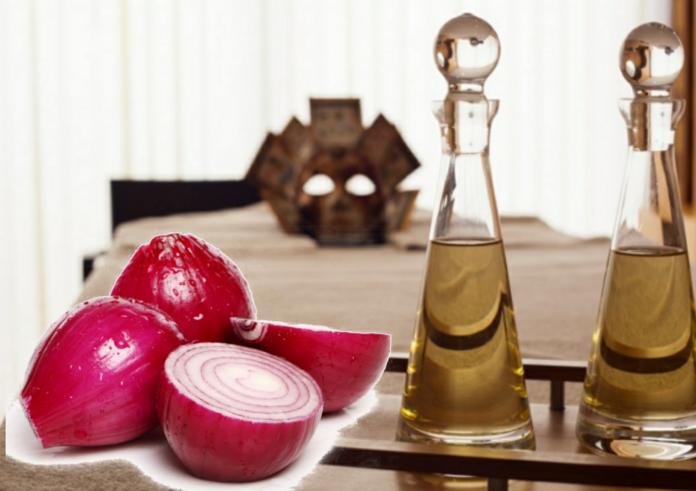 Onion Juice for Skin | Online Health Point