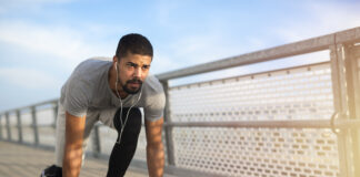 Is Running Daily Good for Health? | Health Benefits of Running Daily